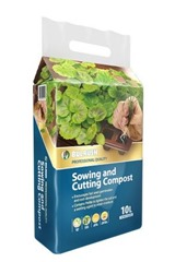 Sowing & cutting compost